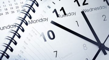Διαχείριση Χρόνου & Mind Mapping για άμεση Προσωπική Βελτίωση