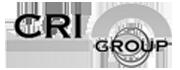 Cri Group