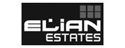 Elian estates