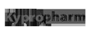 Kypropharm