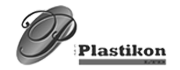 Plastikon