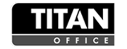 TITAN OFFICE